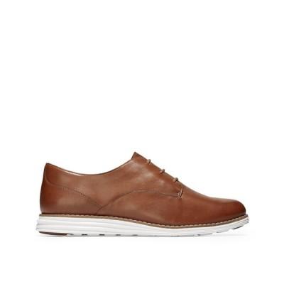 コールハーン Colehaan アウトレット レディース シューズ 靴 オックスフォード オリジナルグランド プレーン オックスフォード womens W15292 レザー