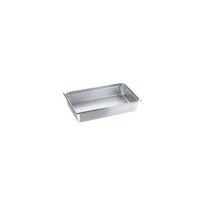 18-8穴明テーブルパンII 1/2×25mm2121PII ATC262