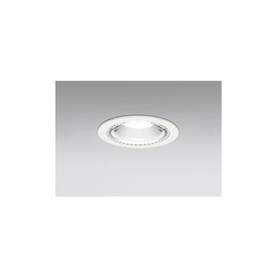 【法人限定】OD261097 (OD261097) オーデリック OPT-deco 高気密SB形 LEDデザインダウンライト昼白色 連続調光 白熱灯60Wクラス