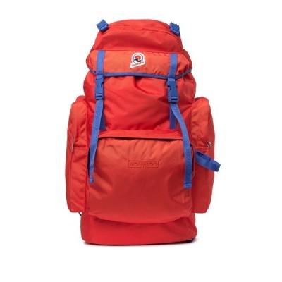 インビクタ レディース ハンドバッグ バッグ Monviso 3 Backpack 411 FIESTA