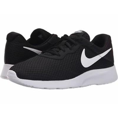 (取寄)ナイキ タンジュン Nike Tanjun Black/White