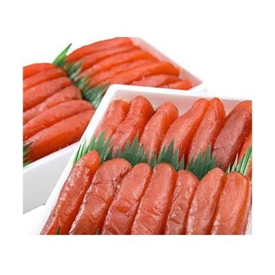 北海道産 特大1本物 たらこ 大容量の2kg約25?30腹 タラコ 北海道 お取り寄せ 海鮮