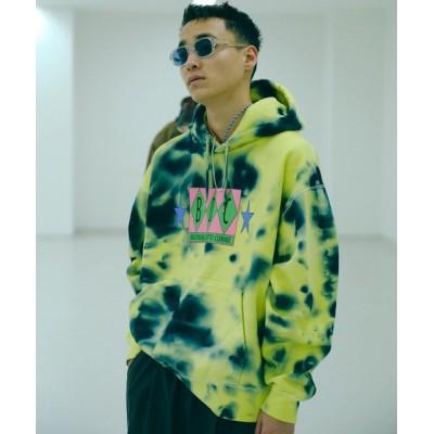 パーカー BDC hoodie