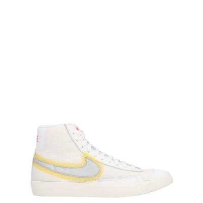 ナイキ レディース スニーカー シューズ Nike Blazer Mid Vintage 77 Sneakers -
