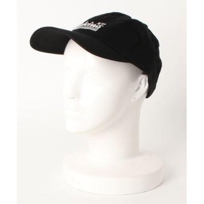 FUNALIVE / 【HAPPY HALEIWA】ベースボールキャップ MEN 帽子 > キャップ
