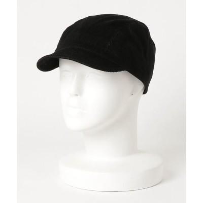 帽子 キャップ ☆【Phatee】ファッティー BIKE CAP