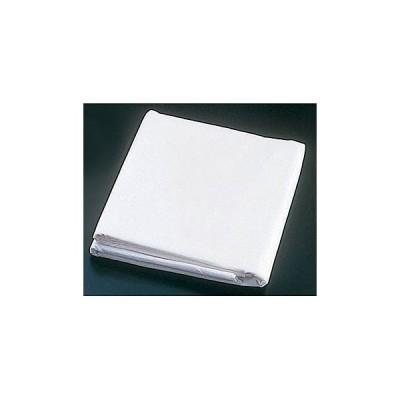吉田晒 寒冷沙(綿100%) 吉田織物 110cm×10m