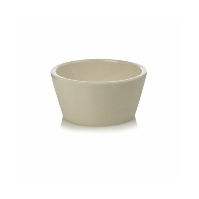 フェア トレード オリジナル 小鉢 クリーム 約250ml スモールボウル 004865