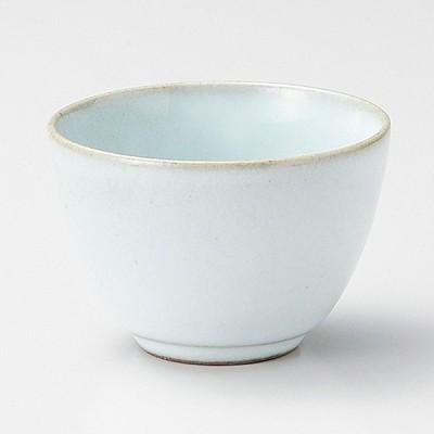 和食器 土物白天目千茶 湯飲み お茶 緑茶 おうち うつわ 陶器