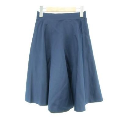 ジュエティ JOUETIE スカート