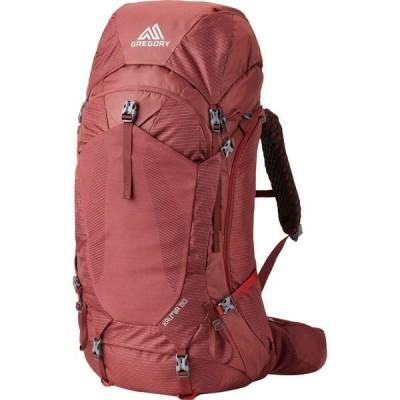 グレゴリー レディース バックパック・リュックサック バッグ Kalmia 60 Backpack