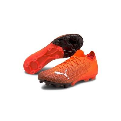 プーマ(PUMA) サッカースパイク ハードグランド用 ウルトラ 1.1 HG 10607701 サッカーシューズ (メンズ)