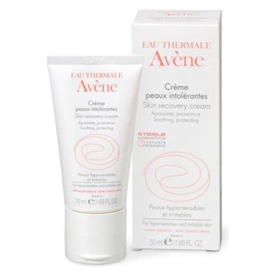 Avene(アベンヌ) スキンバランスクリーム EX SS 49g 〈保湿クリーム 敏感肌用〉