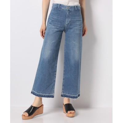 【AG Jeans】 BOBBIE ILLUMINATE レディース LTBLUED 24 AG Jeans