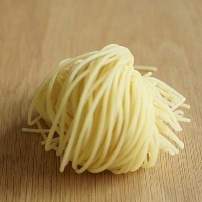 生パスタ 淡路島 淡路麺業 Fスパゲッティ(120g×5食)