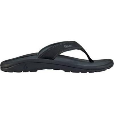 オルカイ メンズ サンダル シューズ OluKai Men's 'Ohana Sandals