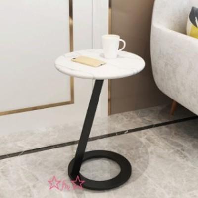 飾り台 大理石ローテーブル リビングテーブル センターテーブル .サイドテーブル ミニテーブル 高級寝室用テーブル