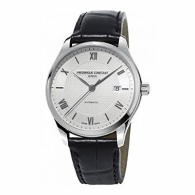 腕時計 フレデリックコンスタント メンズ Frederique Constant Classics Index Automatic Movement