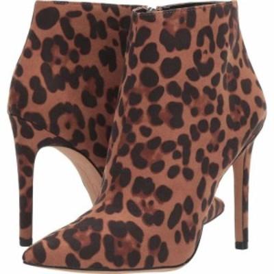 ジェシカシンプソン Jessica Simpson レディース ヒール シューズ・靴 Paytie Natural