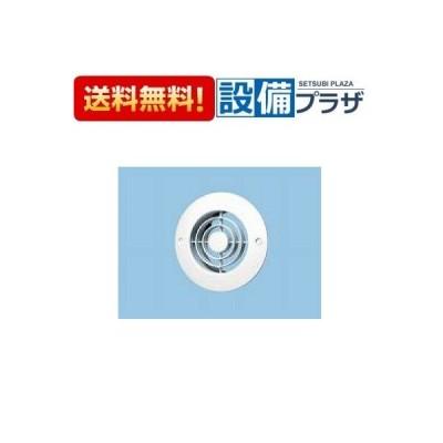 〓[FY-GP043]パナソニック 気調システム関連部材 給排気グリル 壁・天井用
