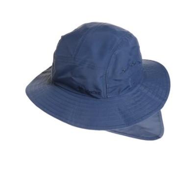 フォックスファイヤー(Foxfire)帽子 ハット トレッキング 登山 サンシェードダウナーハット 5522107-046