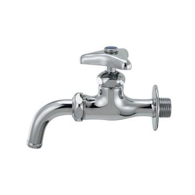 カクダイ 万能ホーム水栓 JIS 7015-13