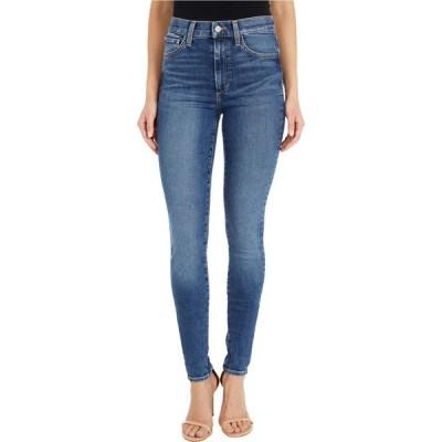 ジョーズジーンズ Joe's Jeans レディース ジーンズ・デニム ボトムス・パンツ High-Rise Twiggy in Persuasion Persuasion