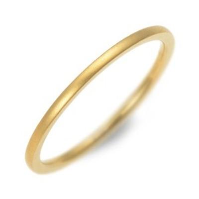 リング 指輪 レディース MU-RA ステンレス 誕生日プレゼント ギフト