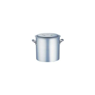 AEK0601 エコクリーン アルミ マイスター 寸胴鍋 18cm :_