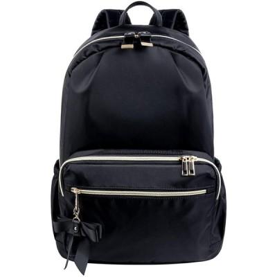 リュック レディース マザーズリュックバッグ おしゃれ 大容量 防水 通勤 通学 軽量 旅行 大人 かわいい 人気 A4 ナイロン バックパック リュ