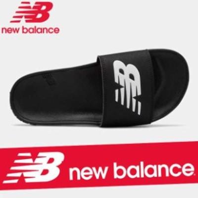 ニューバランス スニーカー シューズ レディース ウィメンズ 合成素材 200 靴 SWF200B1 新作