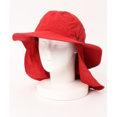 GOOD DEAL / EXTREME VACATIONER HAT WOMEN 帽子 > ハット