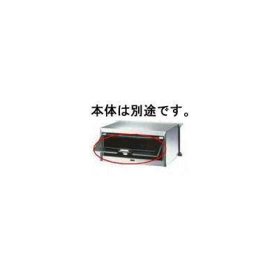 パナソニック電工 ポスト1Bタイプ用裏蓋(取替取り出し口蓋)(本体は別売り) CT651101L 在庫あり商品