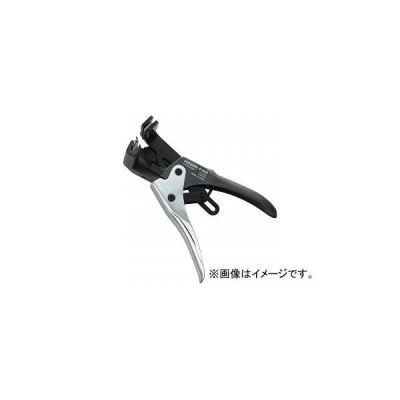 ホーザン/HOZAN VVFストリッパー P-929