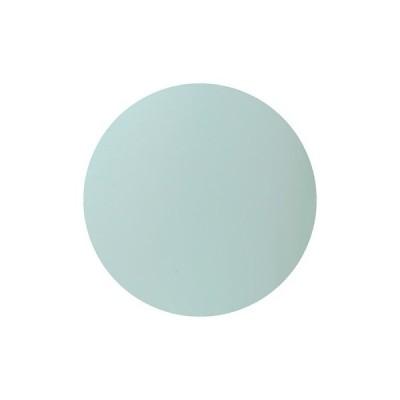 para polish パラポリッシュ ハイブリッドカラージェル M9 アイスブルー 7g ソフトジェルネイル ボトル タイプ