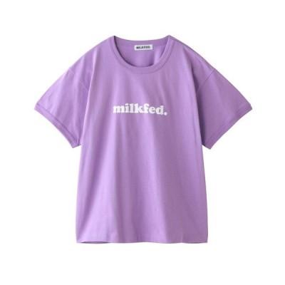 tシャツ Tシャツ COPPER RINGER TEE EC
