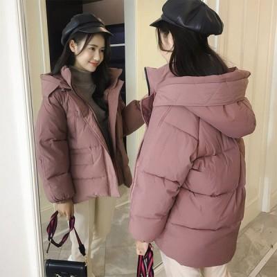 中綿コート 服 コート アウター おしゃれ 軽量 ダウンコート ダウンジャケット レディース 大きいサイズ 秋冬 防寒 防風