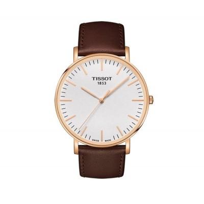 ティソ Tissot 男性用 腕時計 メンズ ウォッチ ホワイト T1096103603100