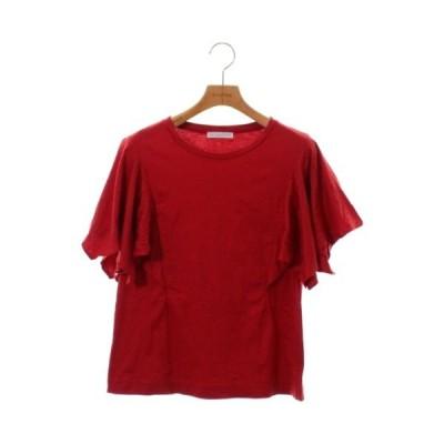 ESTNATION(レディース) エストネーション Tシャツ・カットソー レディース
