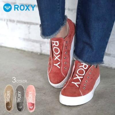 ROXY ロキシー シューズ レディース ROXY DAYS 2020春夏