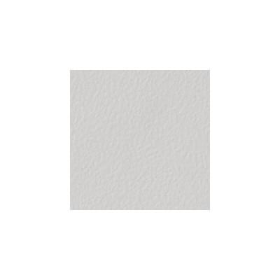 サンゲツ クロス フェイス TH-30255 (1m単位切売)