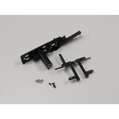メインフレームセット(FIREFOX 250) H0250-08 京商