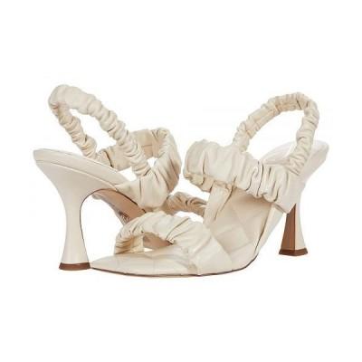 Sam Edelman サムエデルマン レディース 女性用 シューズ 靴 ヒール Marlena - Modern Ivory