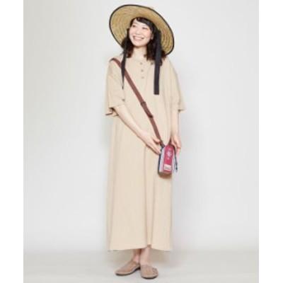 チャイハネ 公式 [ペダーワンピース] エスニック アジアン  ファッション ワンピース JSU-1203