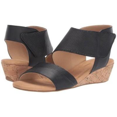 ロックポート レディース シューズ  Calia Two-Piece Sandal