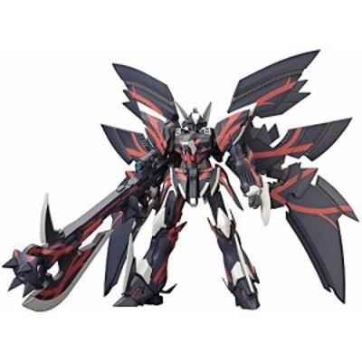 コトブキヤ スーパーロボット大戦OG ORIGINAL GENERATIONS ガリルナガン 1/(未使用品)