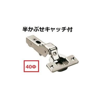 H360-C26-16T