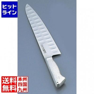 グレステンMタイプ 牛刀 727TM 27cm AGL8203