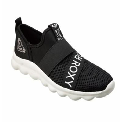 30%OFF セール SALE Roxy ロキシー ボリュームソール スニーカー ON THE MOVE 2 スニーカー 靴 シューズ