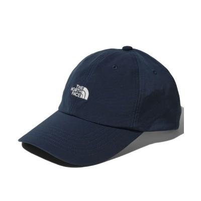 ムラサキスポーツ / ノースフェイス バーブキャップ/VERB CAP NN01903 MEN 帽子 > キャップ